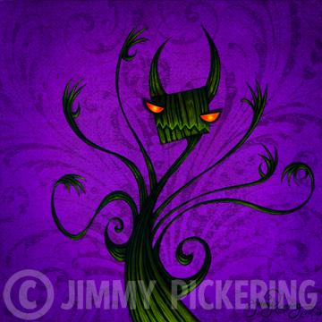Jimmy Pickering - Sacred Belial.jpg