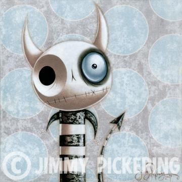Jimmy Pickering - Socket.jpg