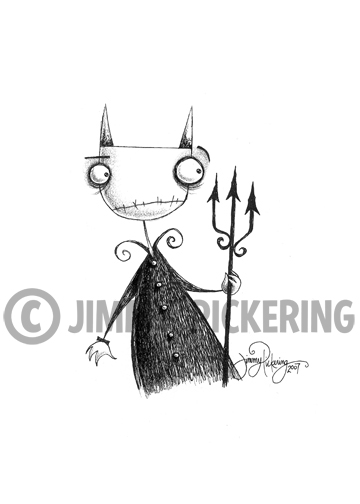 Jimmy Pickering - Sketch-01.jpg