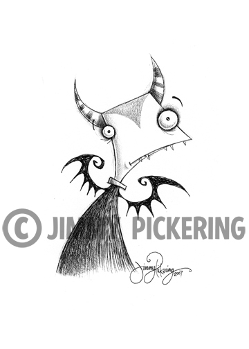 Jimmy Pickering - Sketch-02.jpg