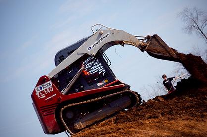 Hopewell-Park-Excavation-(Edit).jpg