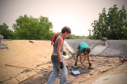 Roof-Repair-(Edit).jpg