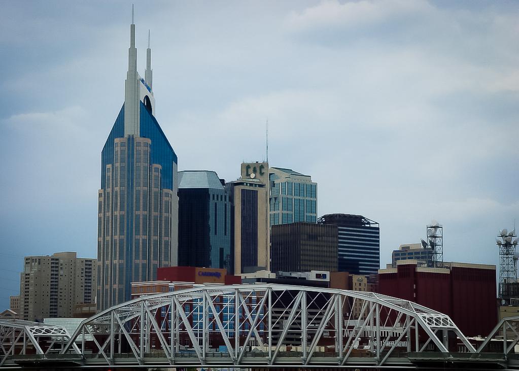 NashvilleSkyline-(Edit).jpg
