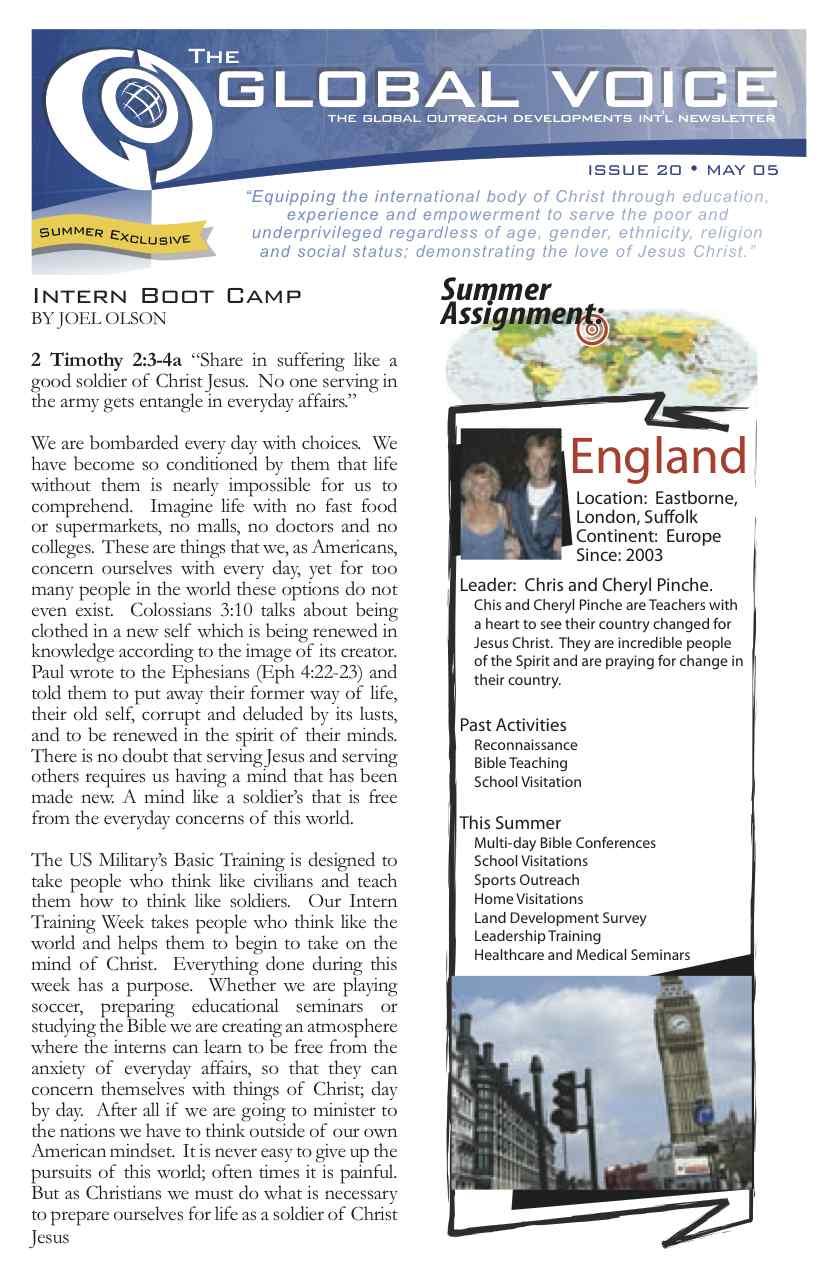 GV.MAY.2005.jpg