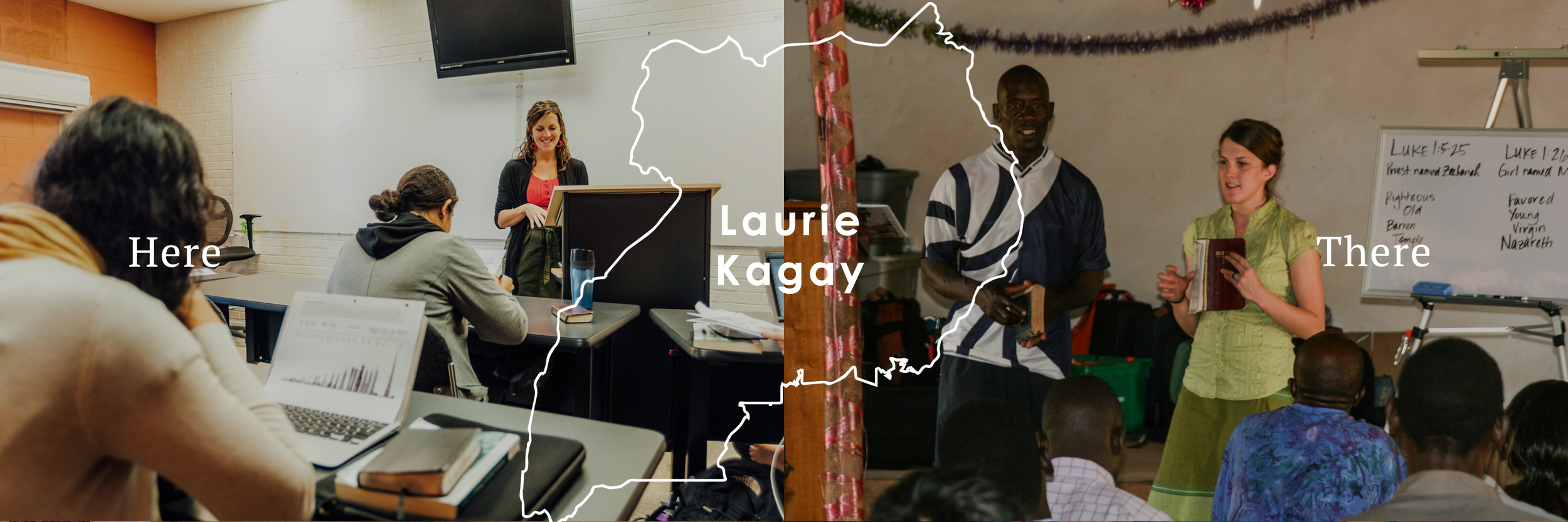 Laurie K 1.jpg