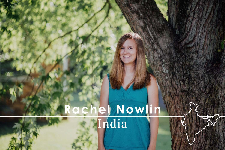 Rachel Nowlin.jpg