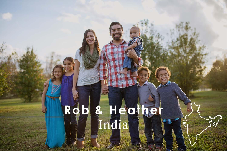 rob and heather.jpg