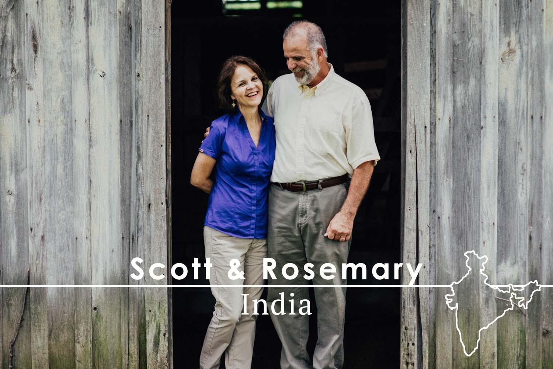 scott rosemary.jpg