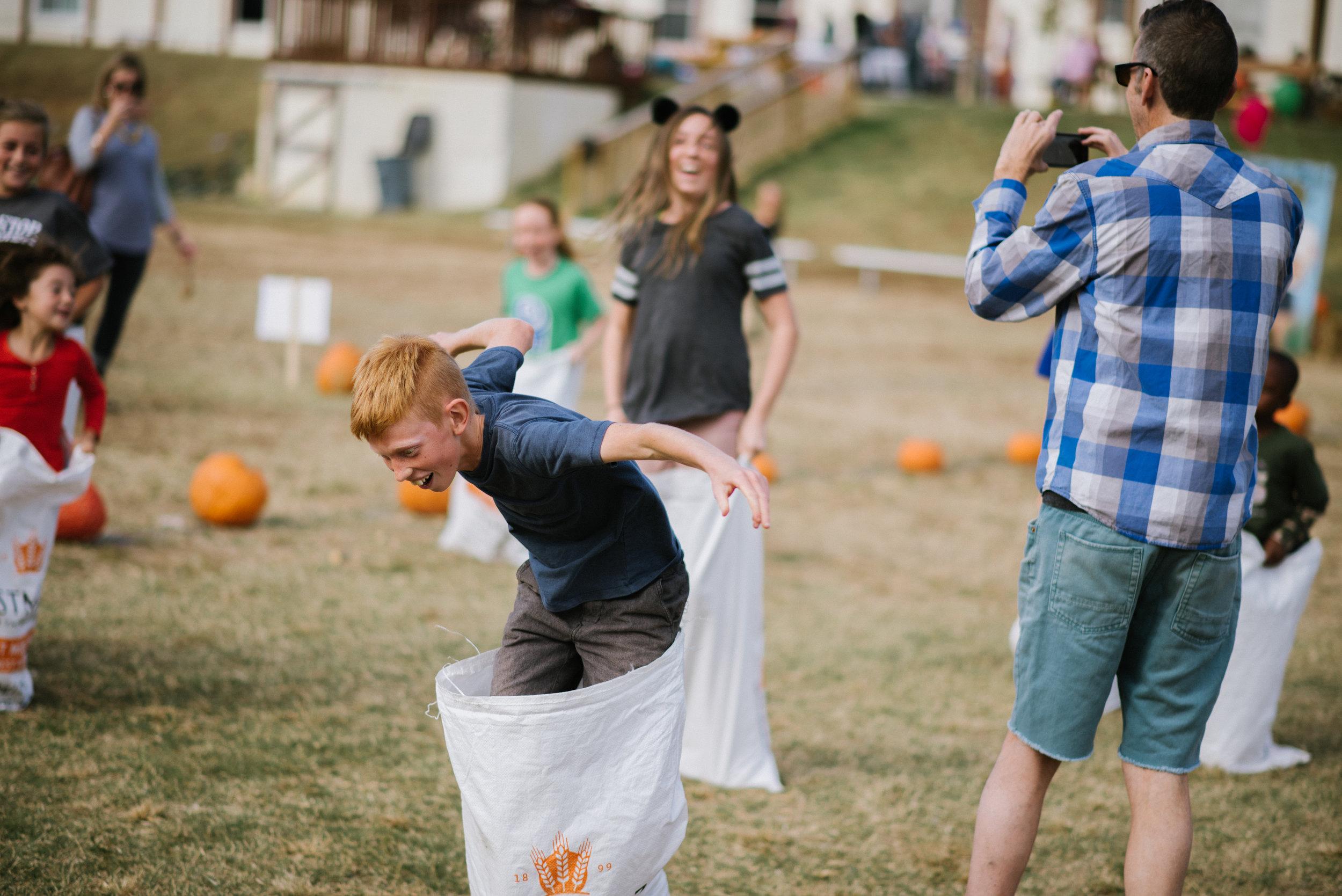 DetailsNshville- Fall Festival010nlog.jpg