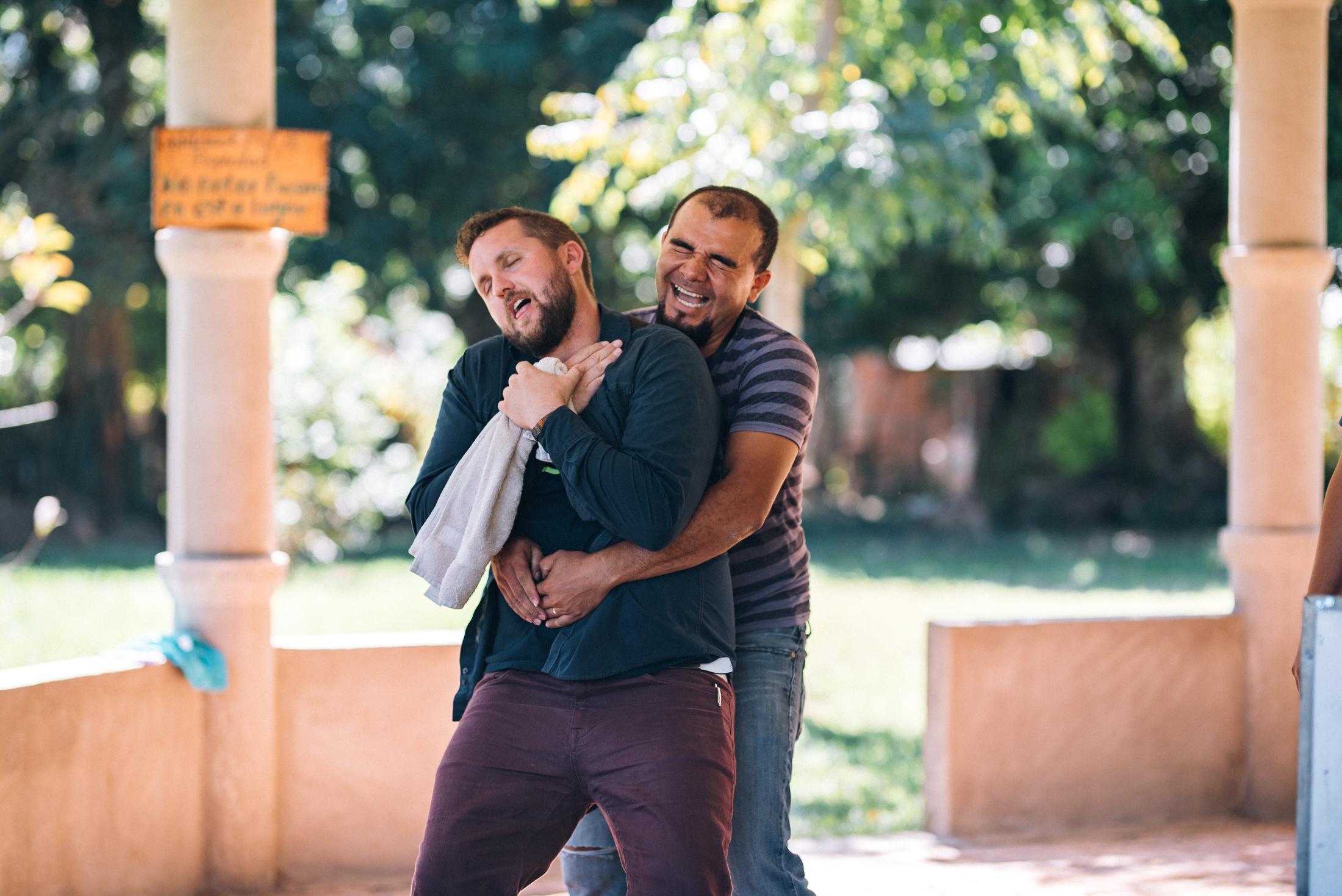 El Salvador Digital-1163.jpg