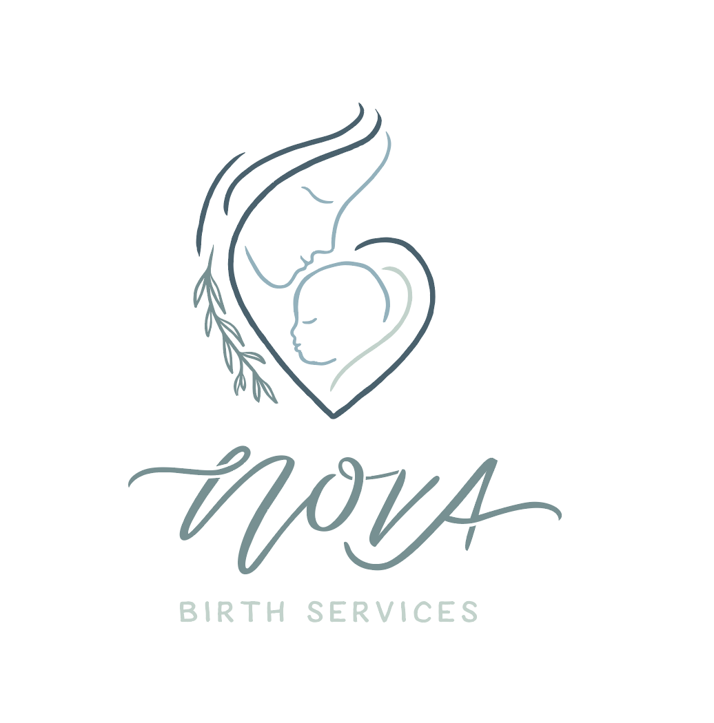 NOVA Birth Services - Nashville Doula and Childbirth Education Classes