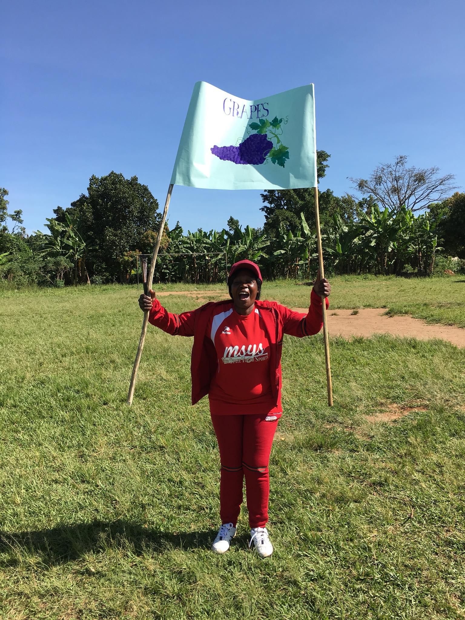 teacher flag.jpg
