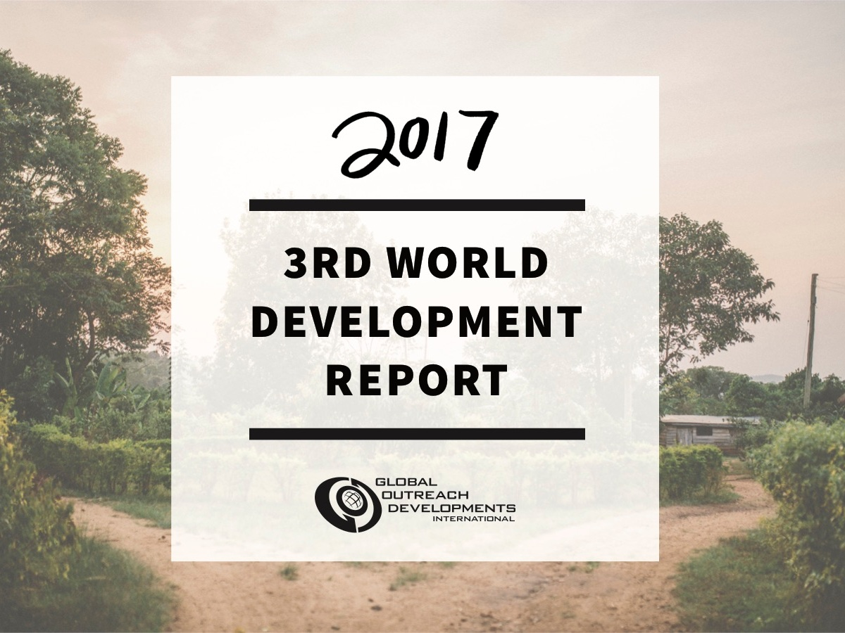 2017 Annual Report - CLICK TO VIEW