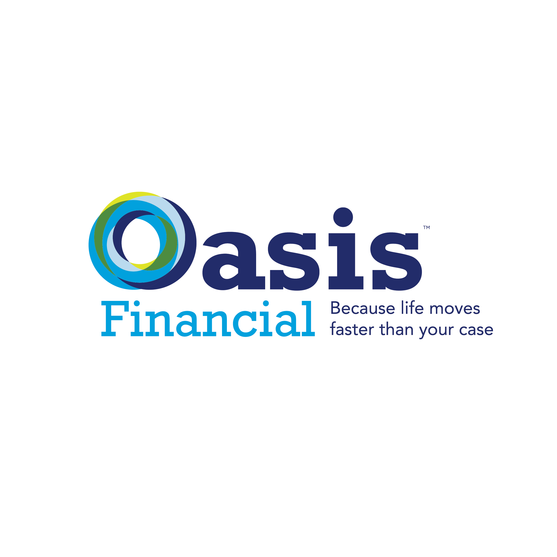 Oasis Financial Logo