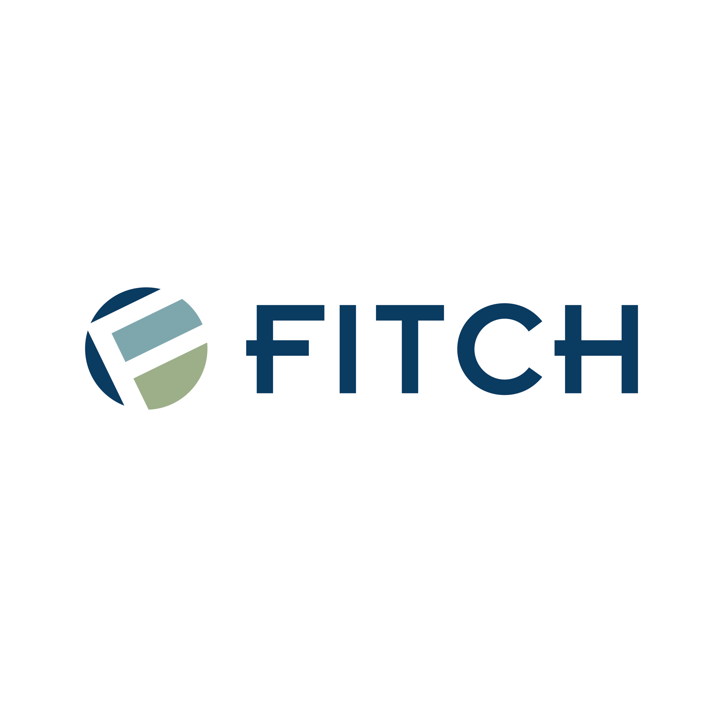 fitch LOGO for web.png