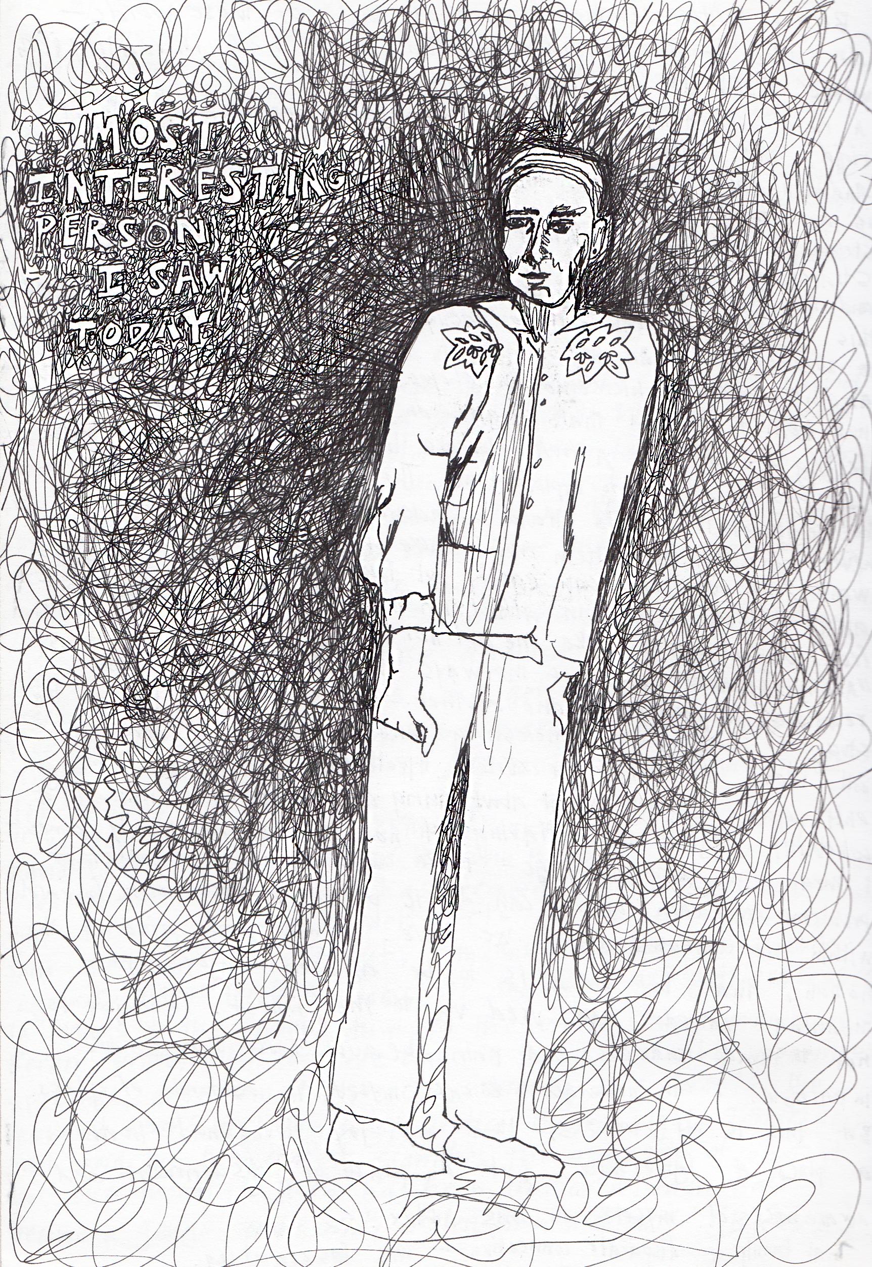 olivia_gilmore_drawing4.jpg