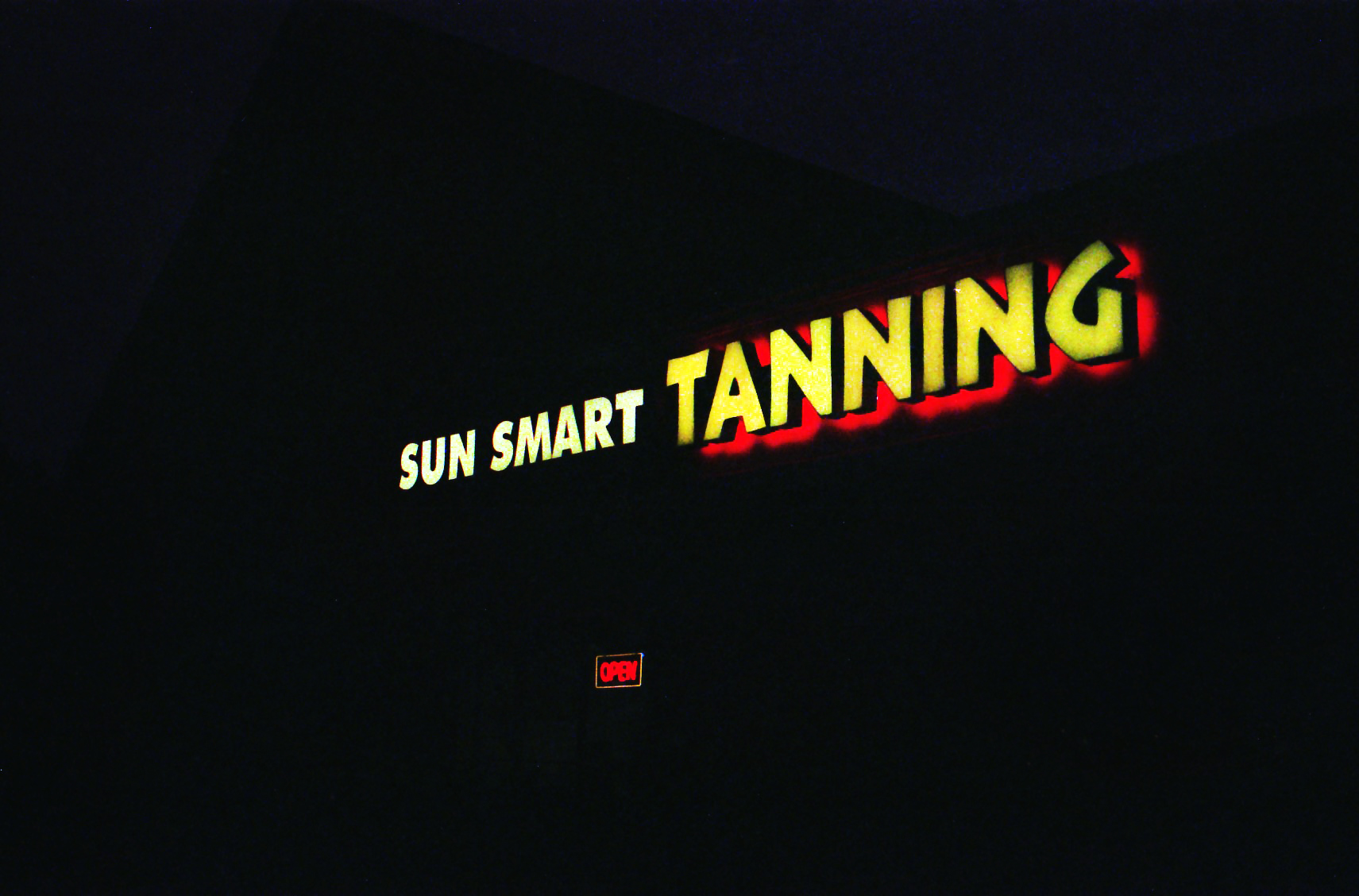tanning.jpg