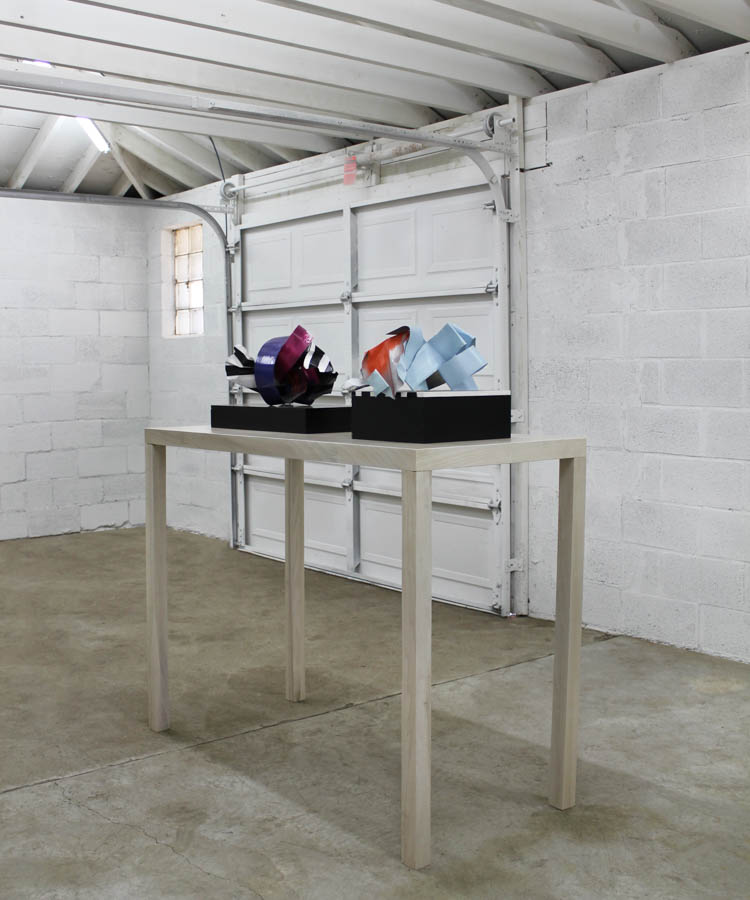 Electric_Banquet_Installationview_01 (1 of 12).jpg