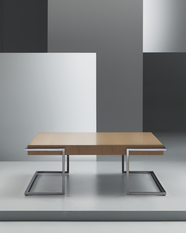 Deauville_Table-1_high_.jpg