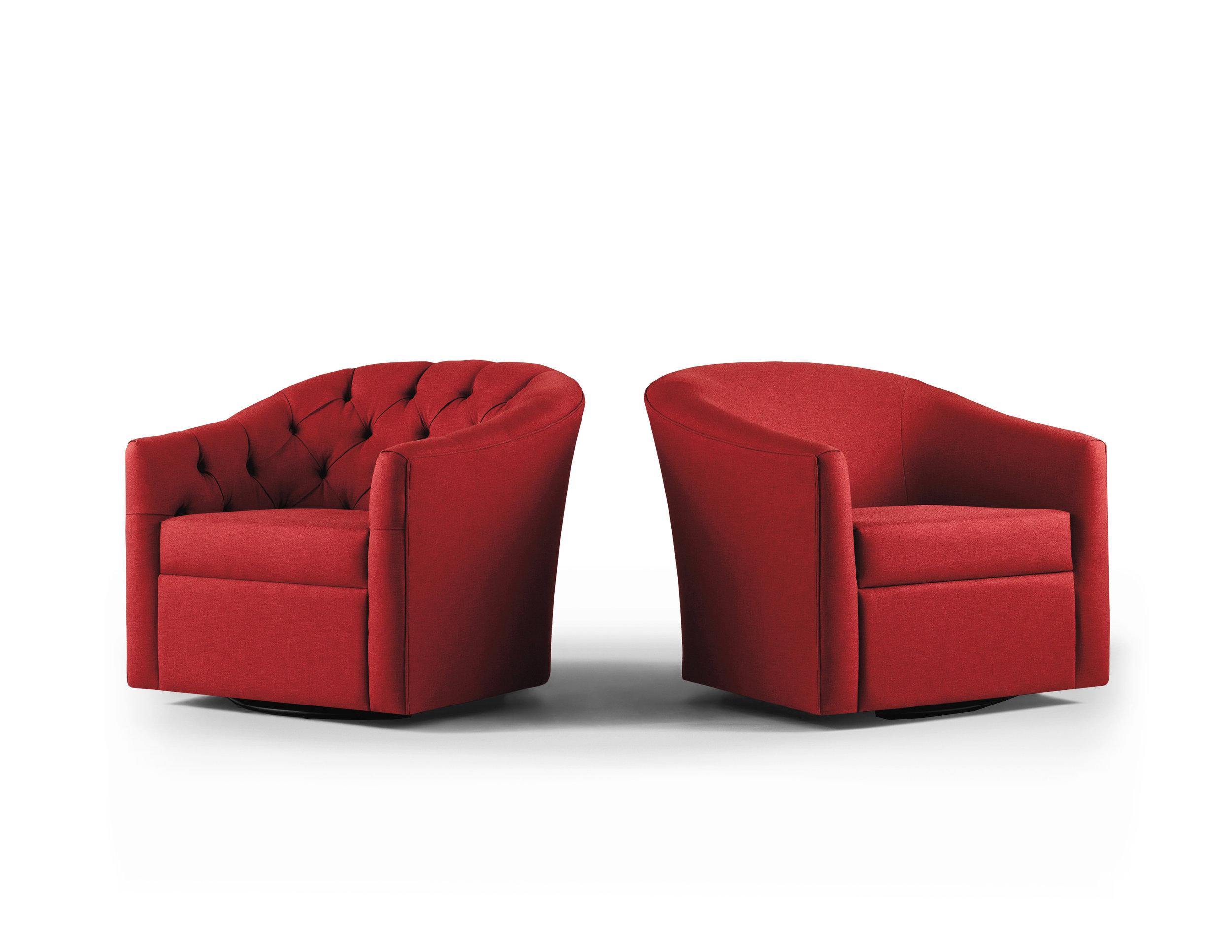 tulip-chair-red_white.jpg