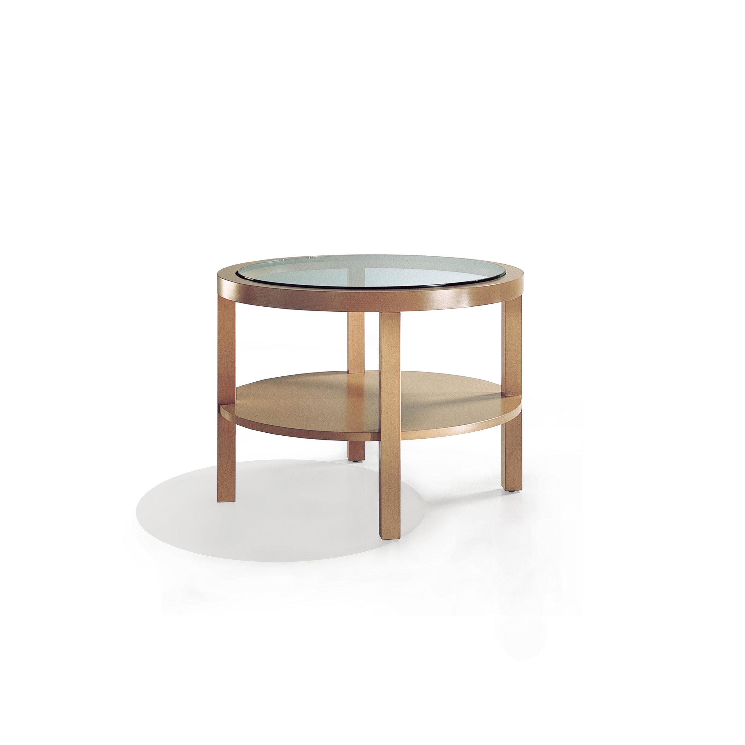 Hal_Table_Detail_01_white1_.jpg