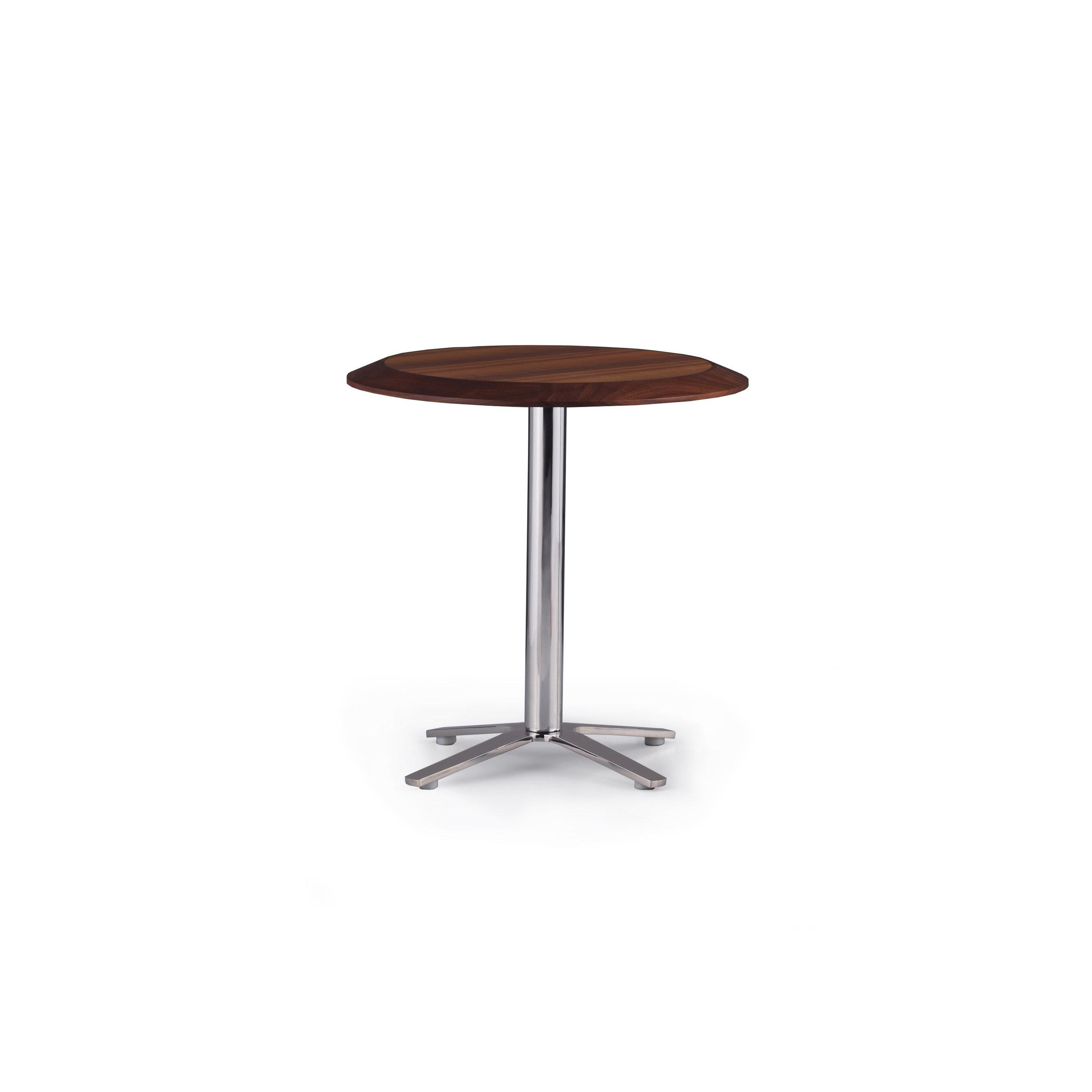 Clover_Table-2_high_wood_.jpg