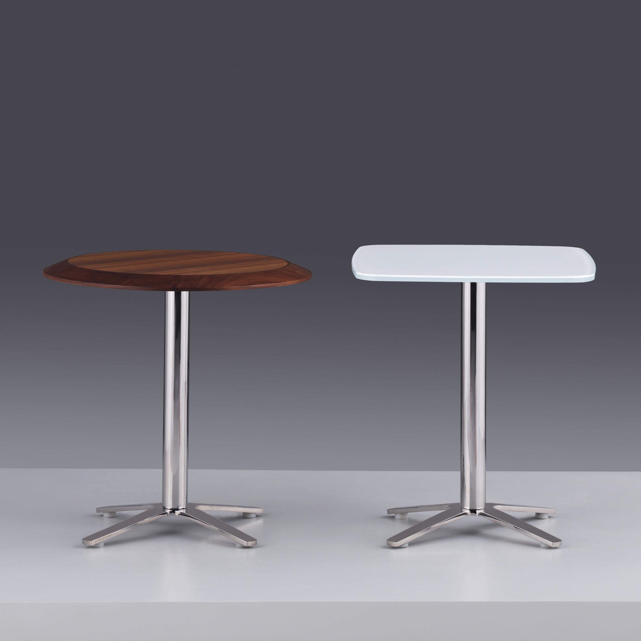Clover_Table-2_high.jpg