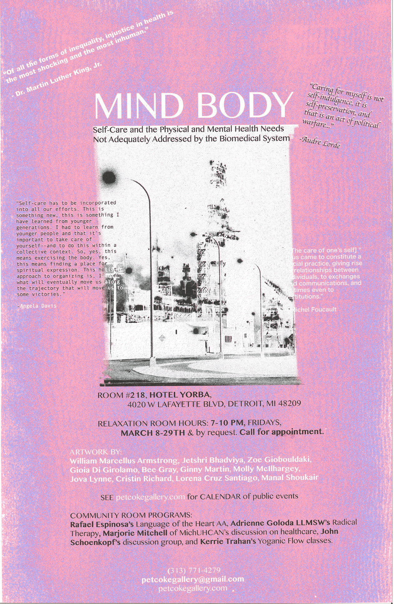 MIND_BODY_11x17_reduced_pastelpurplepink.jpg
