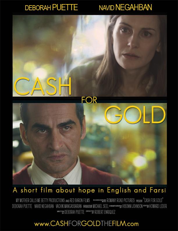 cash4gold_KEYART_WEB_29MAY13.jpg