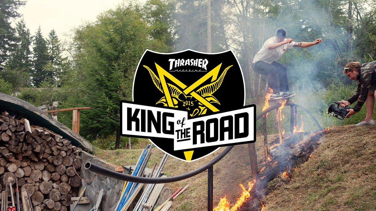 kotr rail of fire.jpg
