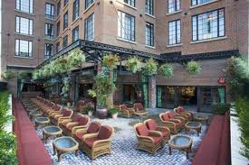 Bowery Hotel Patio 2.jpg