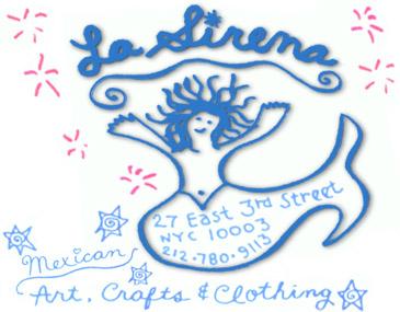 la.Sirena.logo.jpg