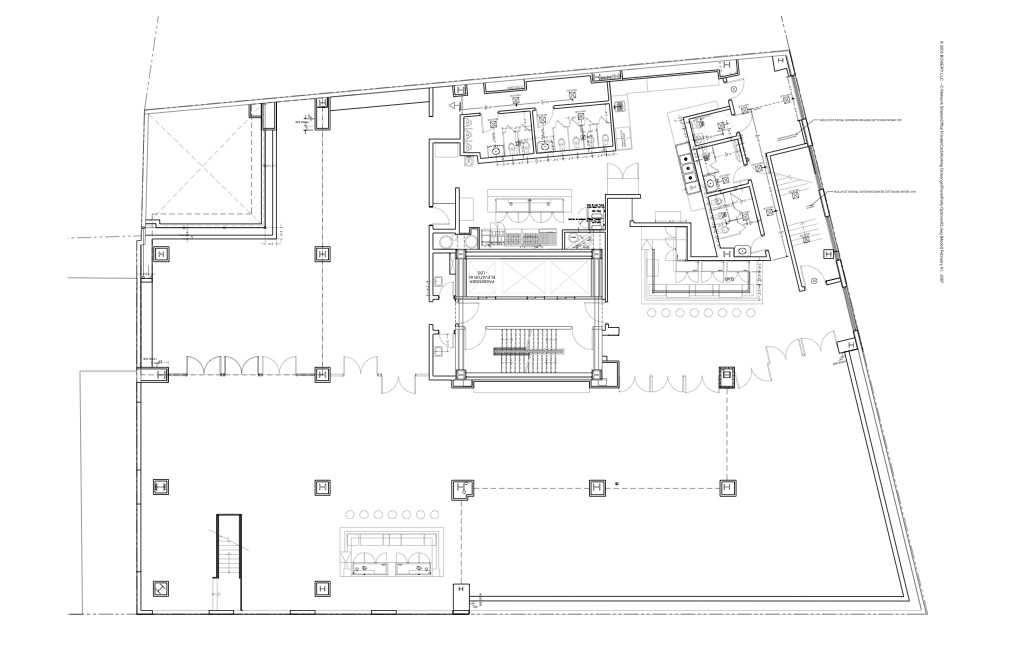 Bowery - floorplan copy.jpg