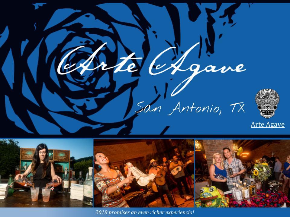 Arte Agave San Antonio 2018.jpg