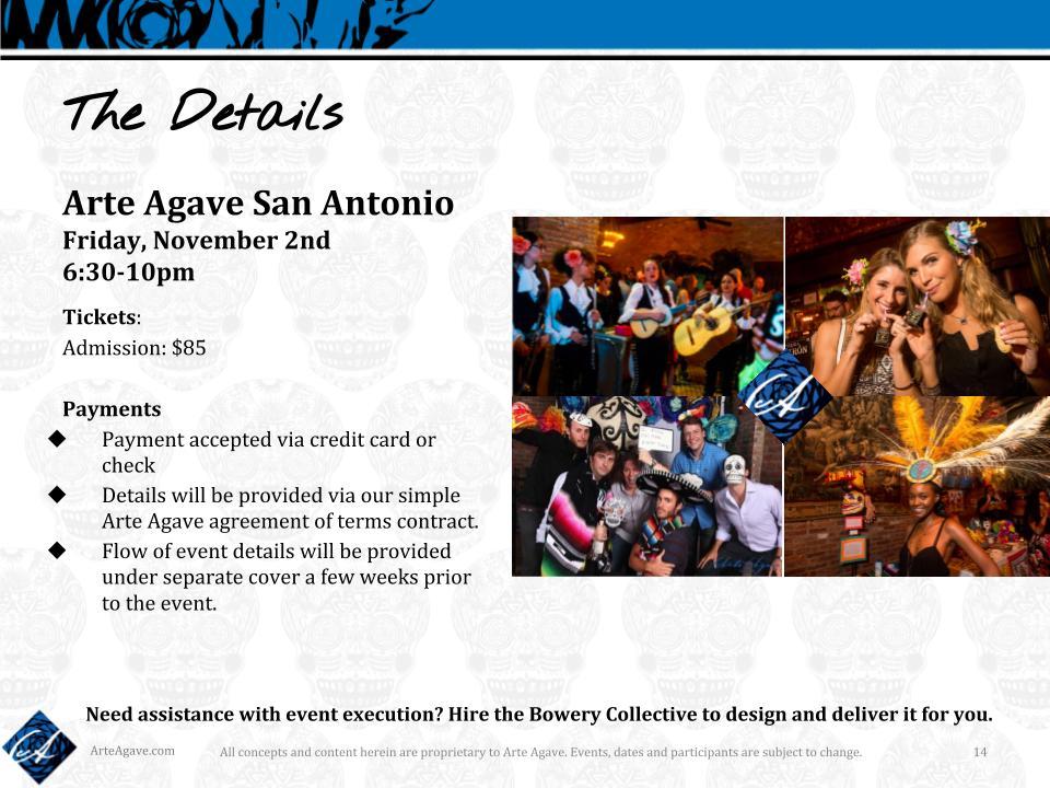 Arte Agave San Antonio 2018-14.jpg