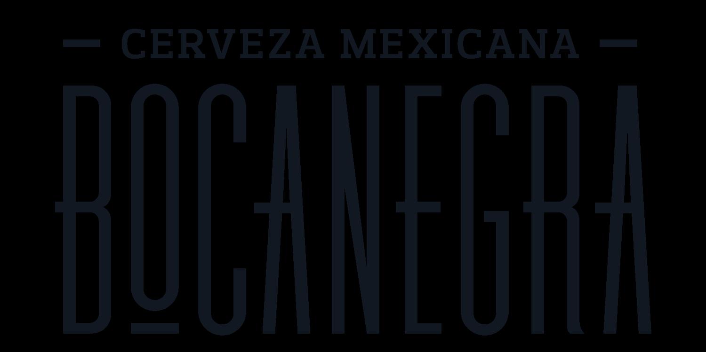 Boca Negra Logo.png