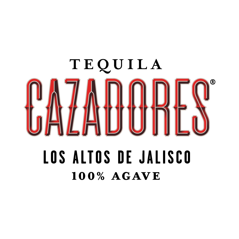 CAZ_LOGO_PRIMARY - Alan Ruesga-Pelayo.png