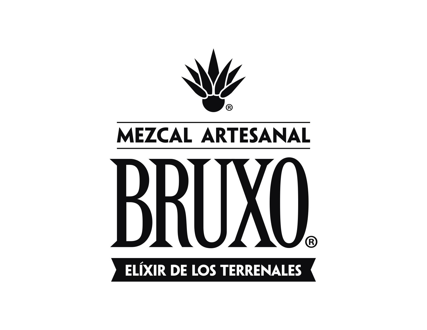 logo BRUXO - Bruxo Mezcal.png