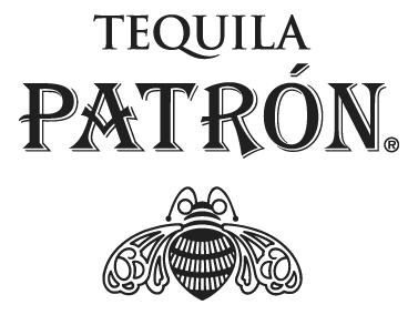 PATRON_Tequila_Logo.png