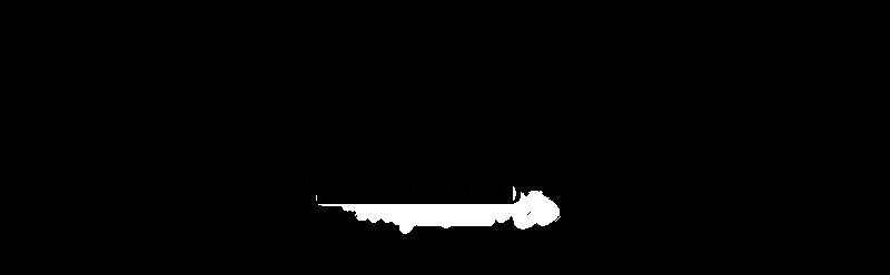 AA San Antonio logo.png
