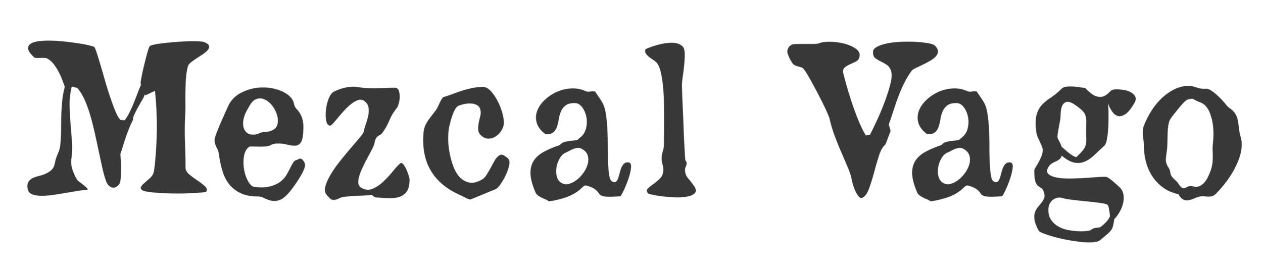 Vago-Logo.png