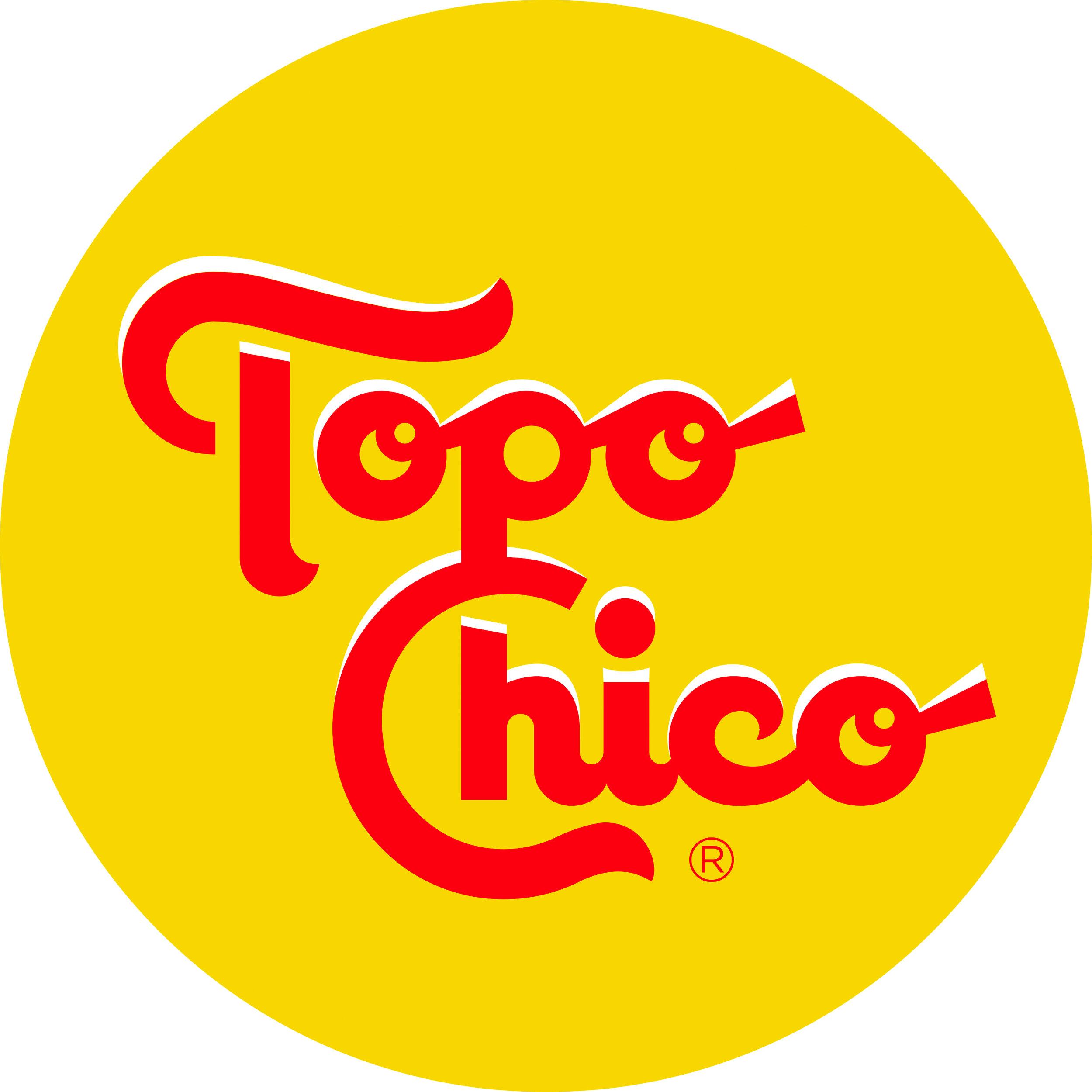 Topo Chico Circulo - Carlos Silva.jpg