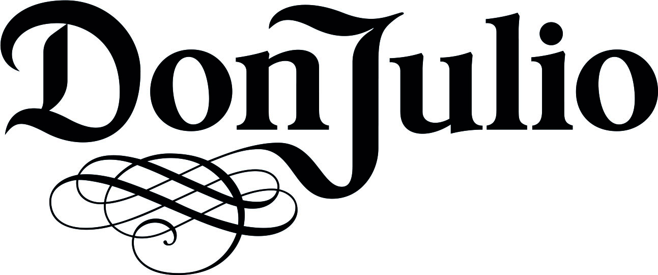 Don Julio Black Logo (1) - Roxanne Burkett.jpg