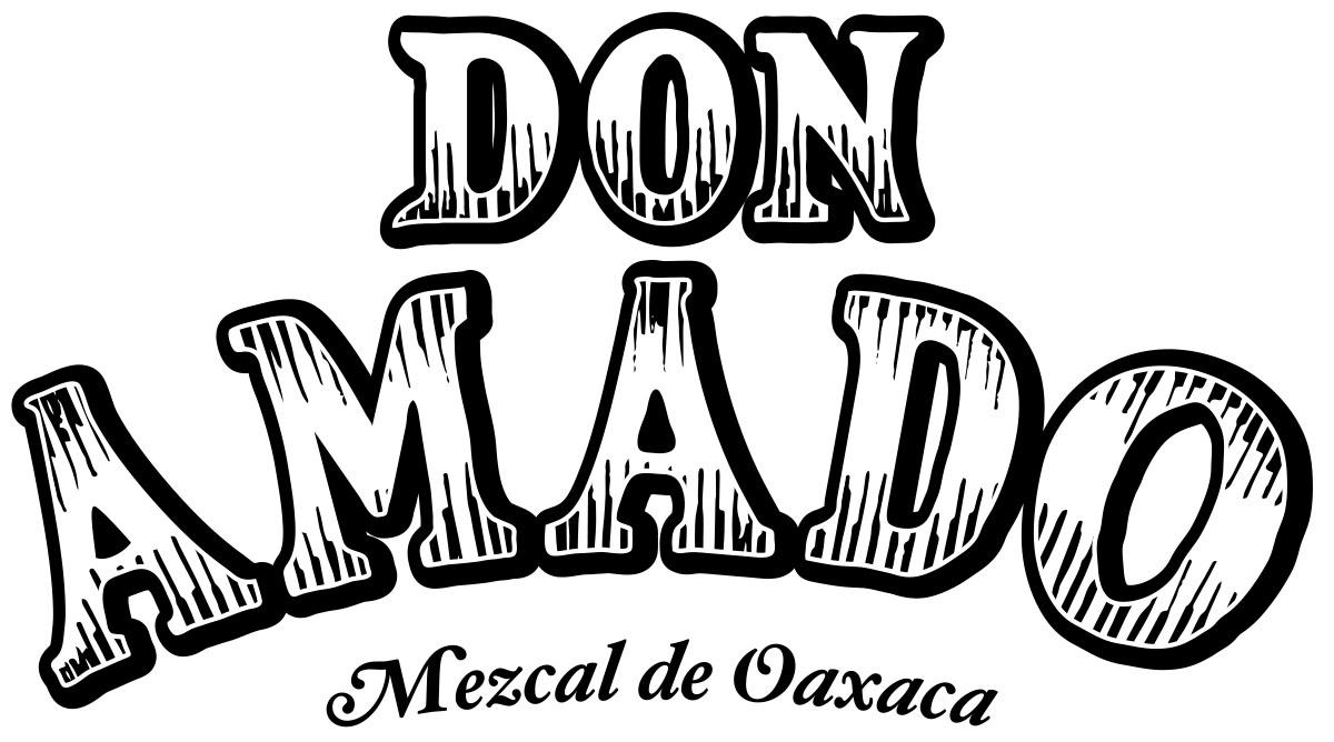 Don-Amado-logo-black - Carlos Peña.jpg