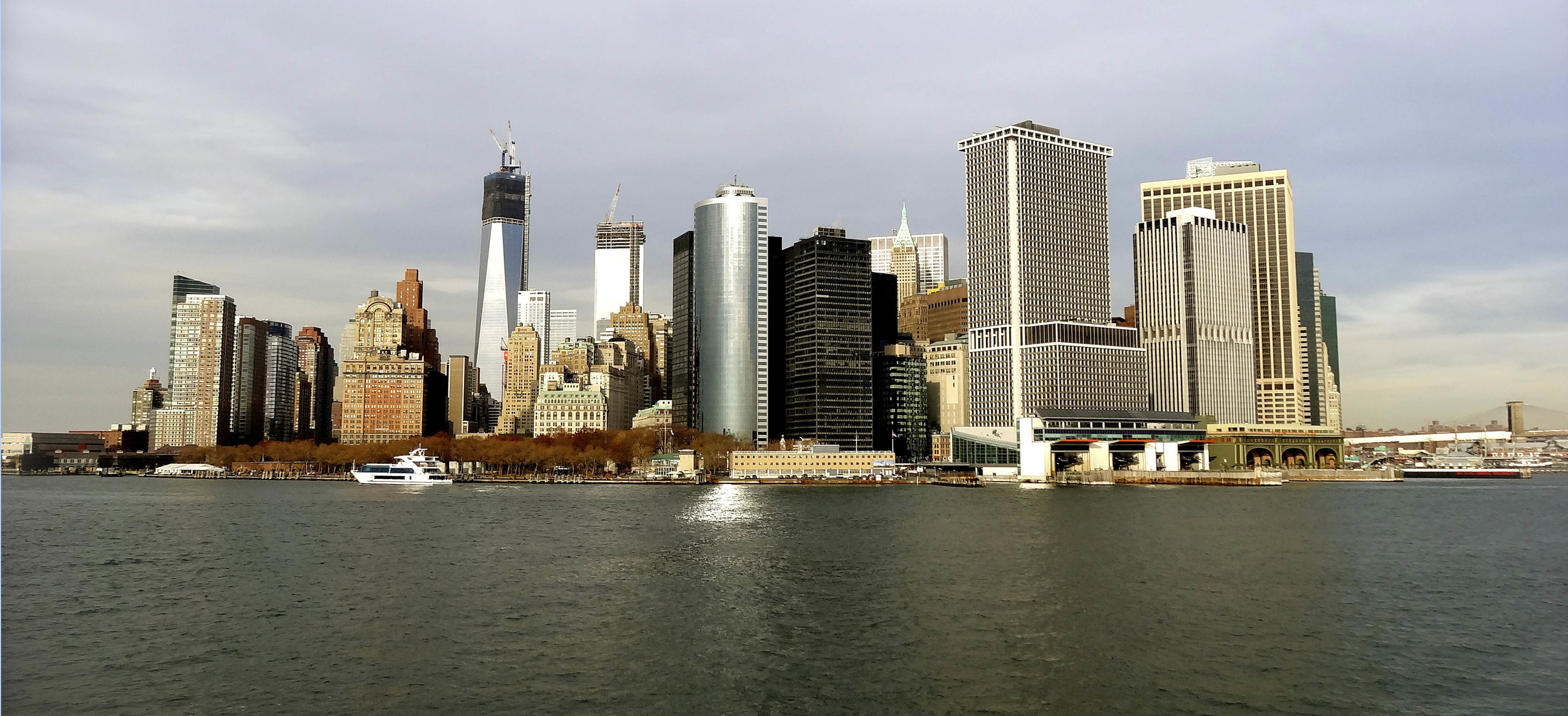 NYCPAN.jpg