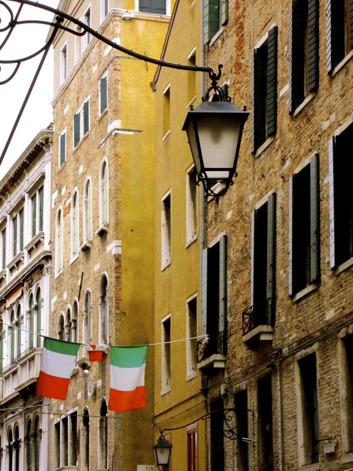 VeniceLamp.jpg