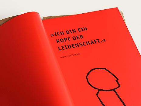 Claudia Santiago Areal_Katalog_Heini Linkshänder_2013_02.jpg
