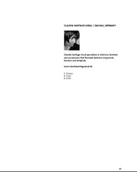 Claudia Santiago Areal_Young European Designer_2005_02.jpg