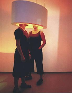 Claudia Santiago Areal_Young European Designer_2005_01.jpg