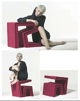 Claudia Santiago Areal_Young European Designer_2005_033.jpg